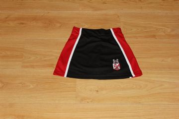 West Hatch PE Skort